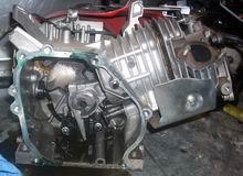 Ремонт двигателей мотоблоков своими руками фото