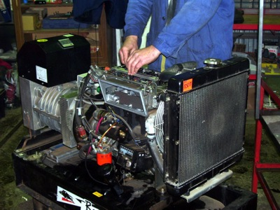 Обслуживание и ремонт бензиновых генераторов сварочный аппарат friamat basic print